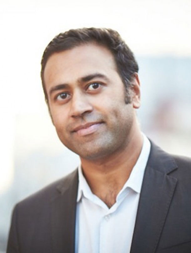 Reconstructive Surgeon Melbourne | Mr  Anand Ramakrishnan